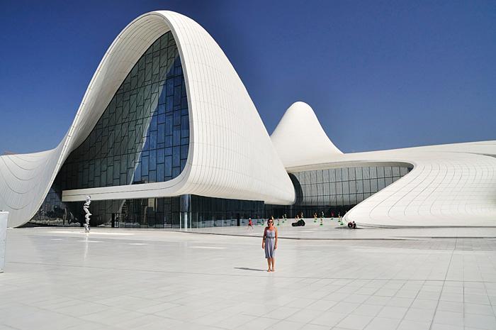 Baku32.jpg