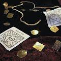 amulety4.jpg