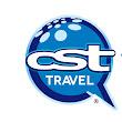 CST T