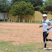 2012-CCO-1aEtapa-ClubedoVaqueiro-123.jpg