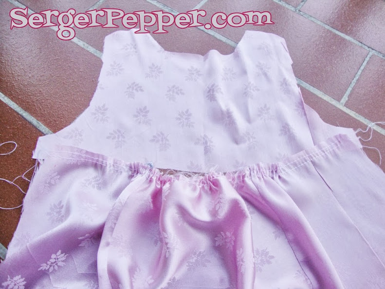 Serger-Pepper-Eriqua-Dress-sewing-free-pattern lining complete