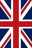 nagy-britannia-anglia.jpg