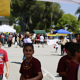 First Annual Carnival - _MG_2985.JPG