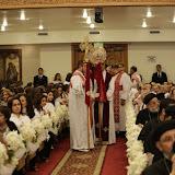 H.H Pope Tawadros II Visit (2nd Album) - _09A9017.JPG