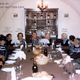 1976_repas-anciens-chavaniac.jpg