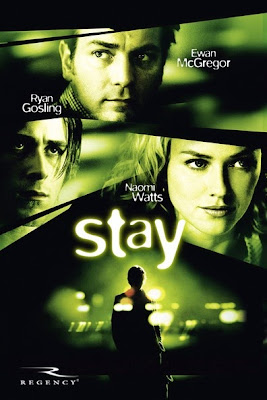 Stay (2005) BluRay 720p HD Watch Online, Download Full Movie For Free