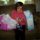 Corinas Birthday 2015 - 116_7552.JPG