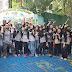 Crew B Sunpower Ke Gambang Water Park Kuantan