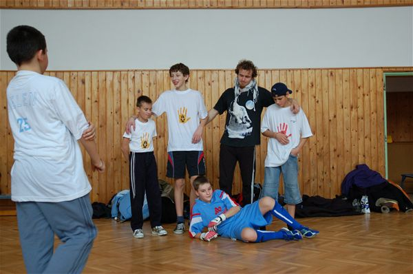 070210_Futbalovy_turnaj_(206)