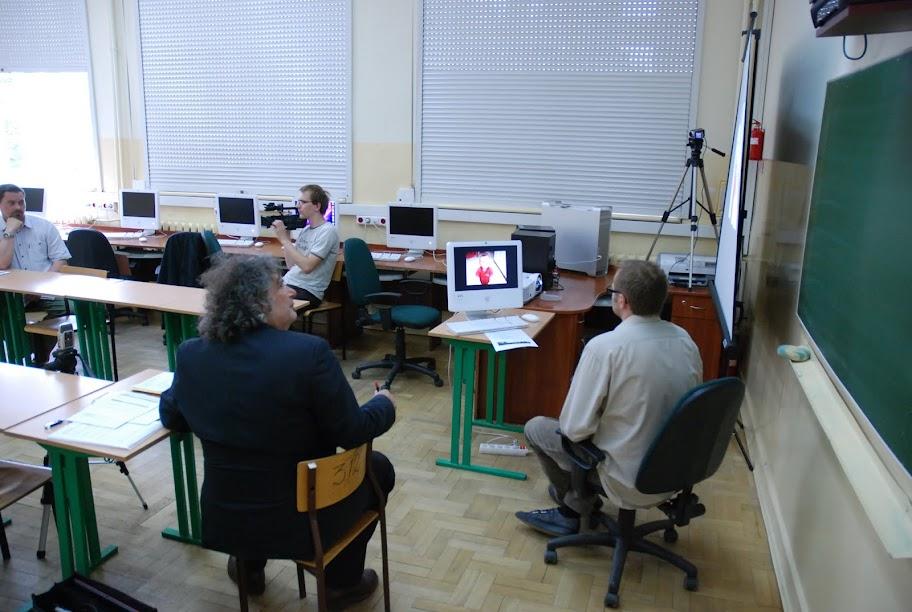 Warsztaty dla nauczycieli (1), blok 3 29-05-2012 - DSC_0002.JPG