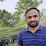 Surender Komera's profile photo