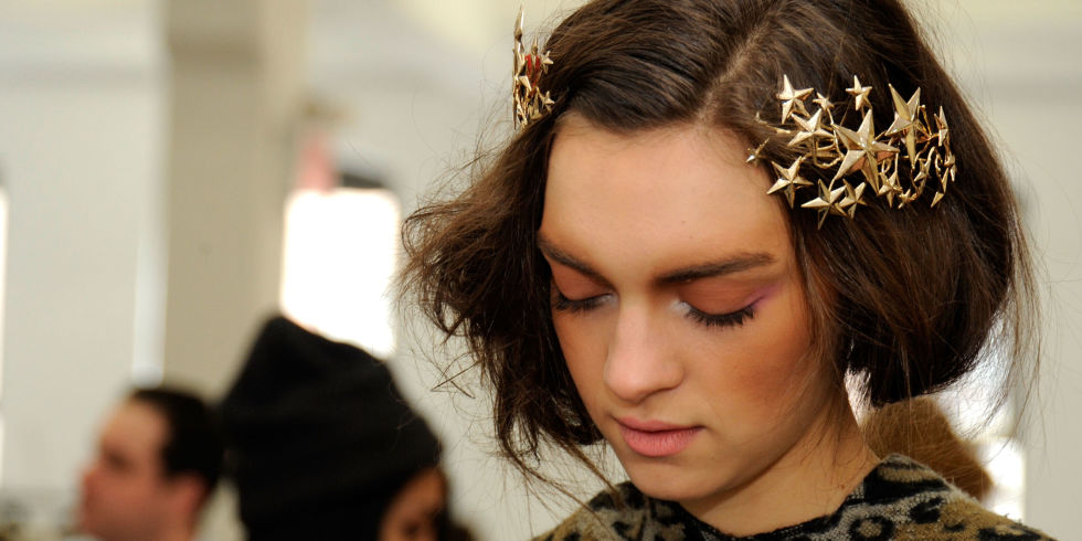 AMAZING HAIR ACCESSORIES FOR ALL HAIR TYPES 7