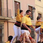 Castellers a Vic IMG_0300.JPG
