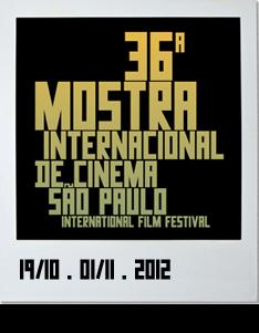 Mostra Internacional de Cinema de SP, São Paulo.png