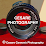 Cesare Photography's profile photo