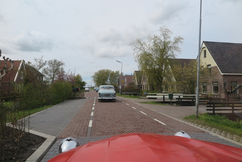 Weekend Noord Holland 2016 - IMG_6377_800x534.JPG