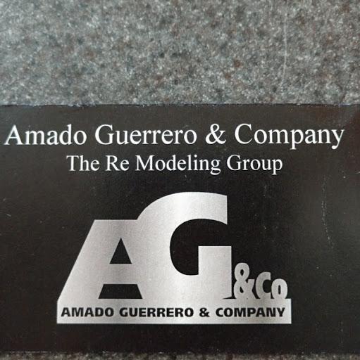 Amado Guerrero