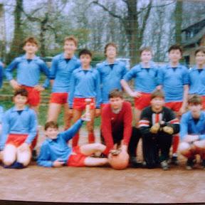 1980-1986