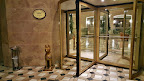 Фото 6 Horus Paradise Luxury Resort ex. Side Holliday Village