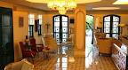 Фото 7 Turk Evi Hotel