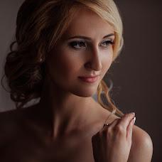 Wedding photographer Dmitriy Rychkov (Rychkov). Photo of 01.12.2015