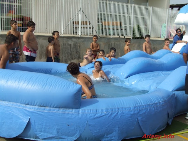 Dilluns Festes 2015 - DSCF8694.jpg
