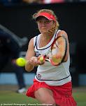 Elina Svitolina - Topshelf Open 2014 - DSC_8793.jpg
