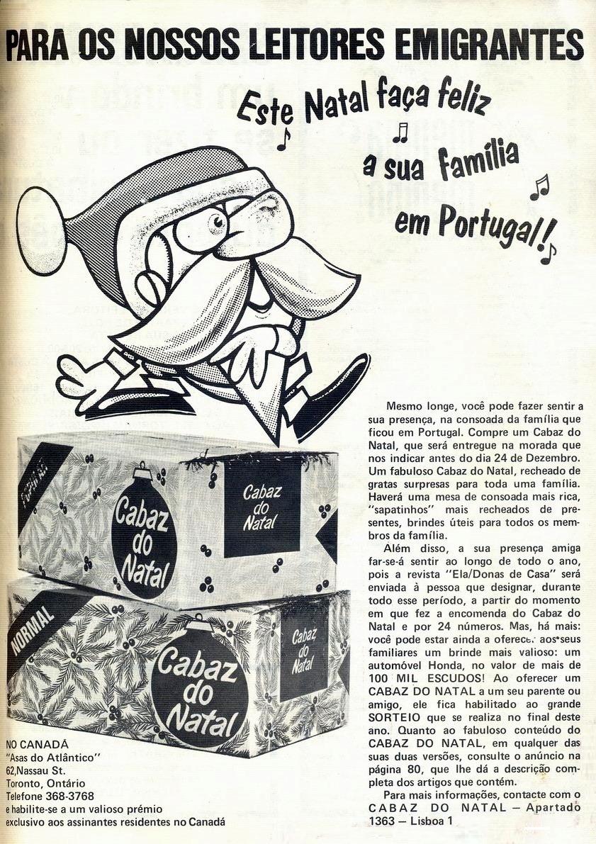 [1976-Cabaz-do-Natal4]