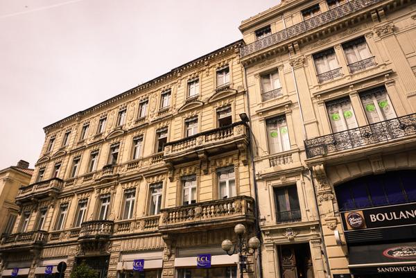photo Avignon-4_zps2c4ydw08.jpg