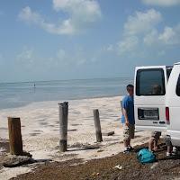 Seabase 2012 - 2012%7E07%7E27 5 Beach near SeaBase.jpg