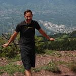 Lars Janke