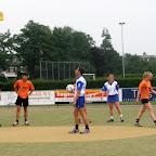 DVS 2-GKV 3 7 juni 2008 (30).JPG