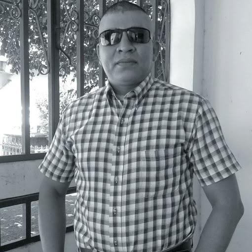 Omar Menendez Photo 9
