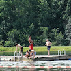 2015 Firelands Summer Camp - IMG_3869.JPG