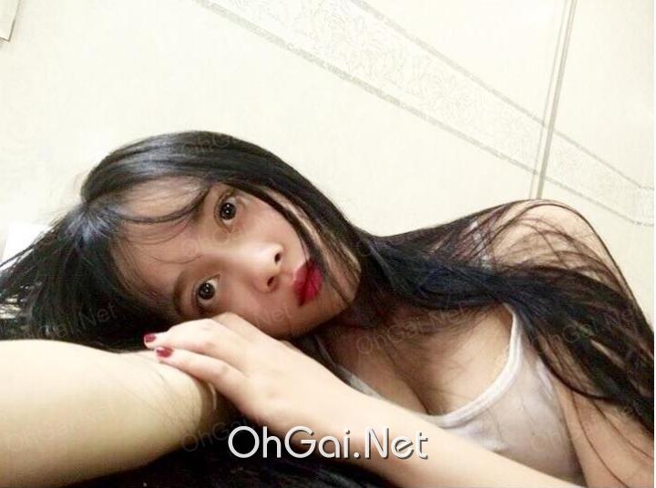 facebook gai xinh bui hieu dung- ohgai.net
