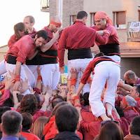 Mollerussa 19-03-11 - 20110319_166_5d6_Mollerussa.jpg
