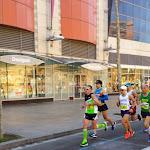 Maratón de Barcelona 2015-008.jpg