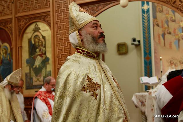 Feast of the Nativity 2012 - _MG_1631.JPG