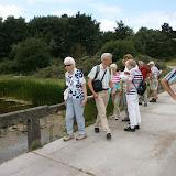 Stevige spirituele wandeling - P8110350.JPG
