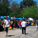 2009 Childrens Day Parade - 100_3437.JPG