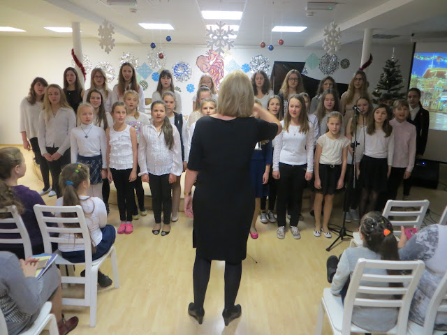 Jõulukontsert / Рождественский концерт 2016 - IMG_3906.JPG