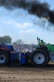 Zondag 22--07-2012 (Tractorpulling) (254).JPG