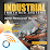 Industrial Embedded Systems's profile photo