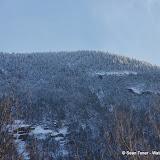 Vermont - Winter 2013 - IMGP0599.JPG