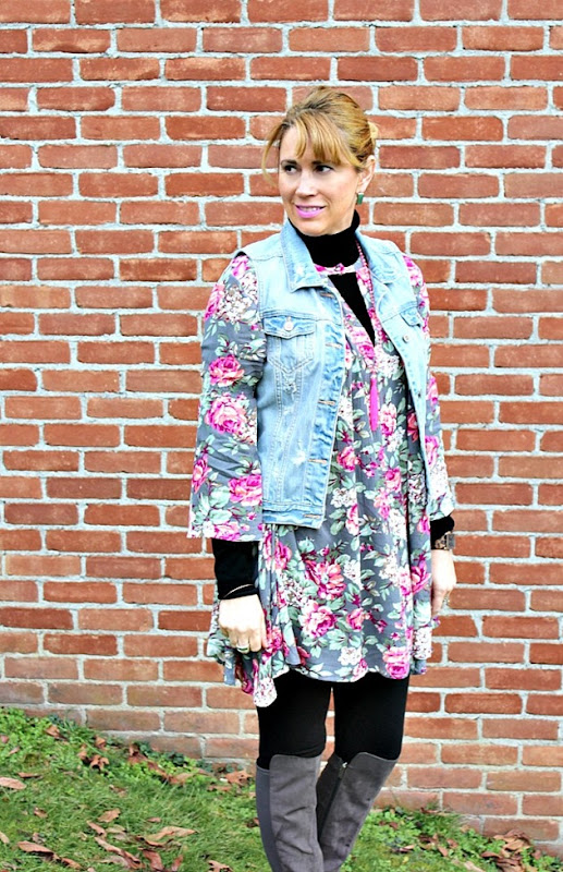 floral-tunic-shop-pink-blush-1