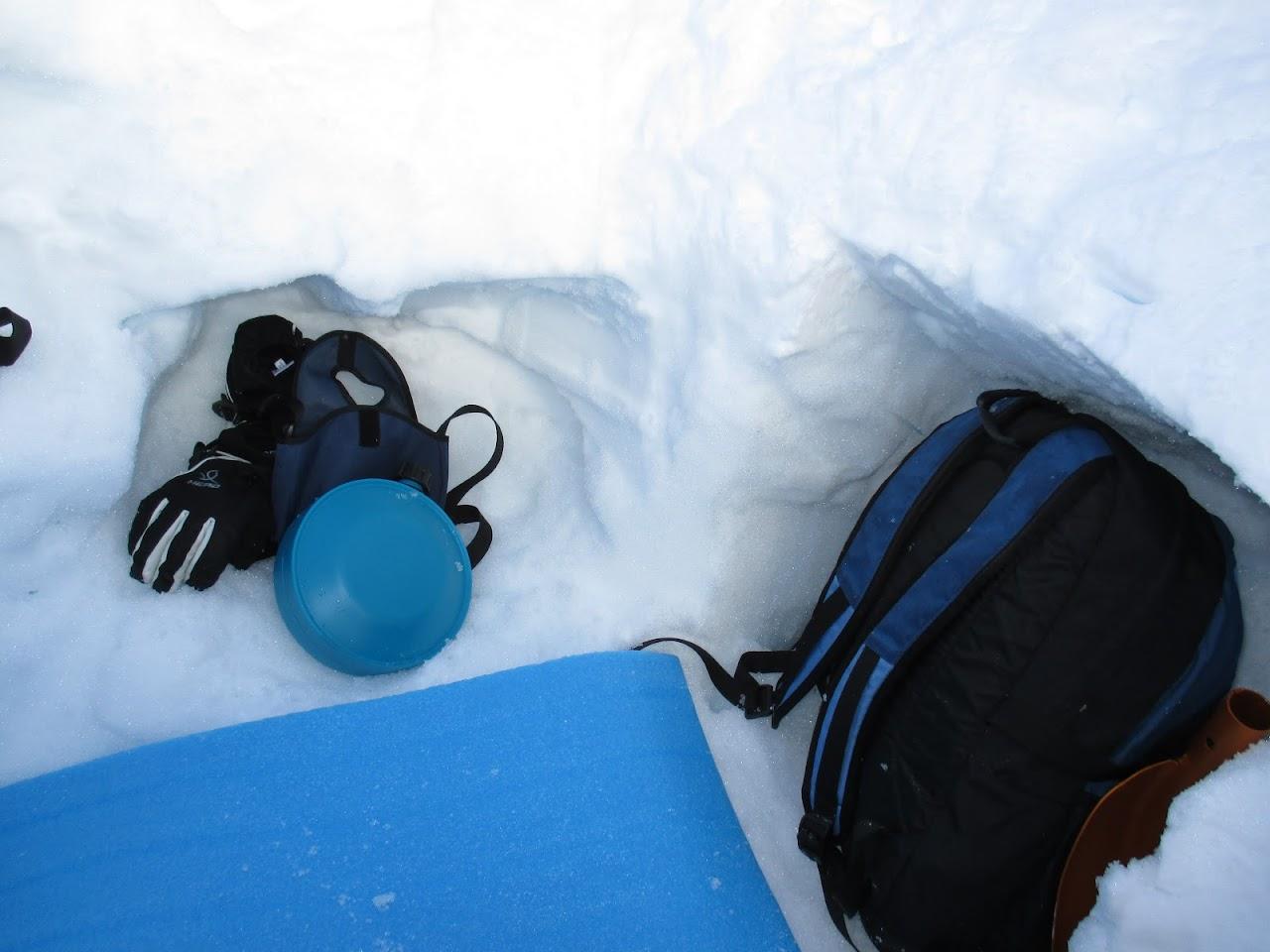 Snow Camp - February 2016 - IMG_0060.JPG