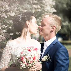 Wedding photographer Svetlana Terekhova (terekhovas). Photo of 03.08.2017