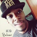 KGBeliever Beats