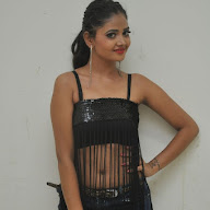 Shreya Vyas Latest Gallery