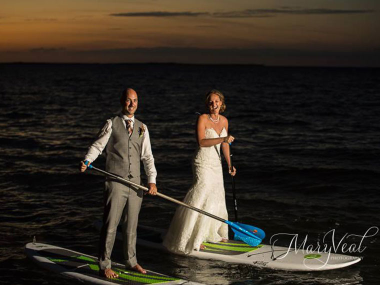 Destination weddings in Florida | Beach Weddings in Florida